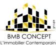 BMB Concept
